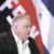 "Paúl Oquist: ""La buena noticia para Nicaragua es que el golpismo ha terminado"""