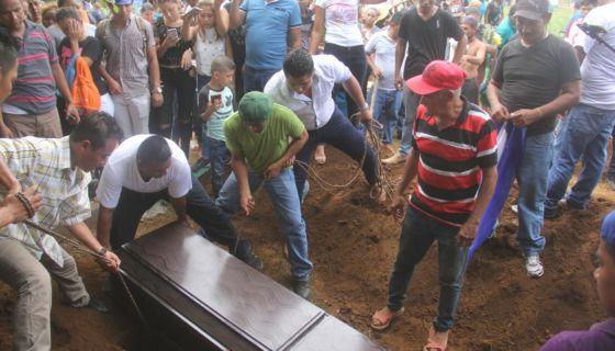 Nicaragua, asesinados, muertos por represión, daniel ortega, represión orteguista