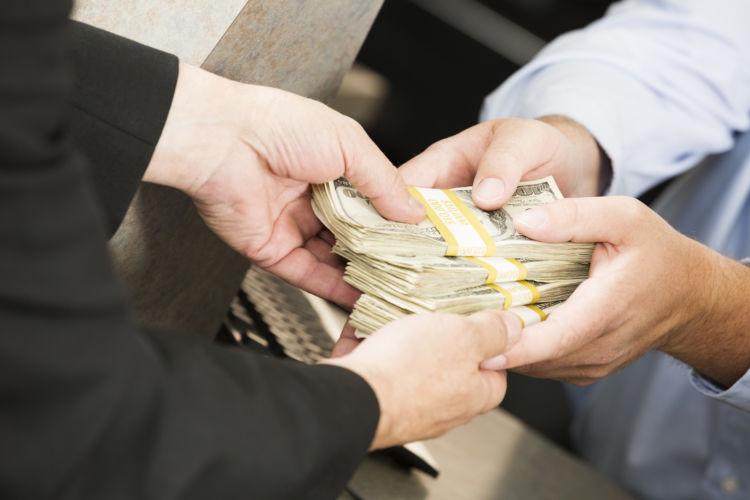 7 razones para no retirar tus ahorros del banco en momentos de crisis en Nicaragua