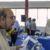 Video | Ciudadanos sacan al diputado Edwin Castro de un supermercado en Managua