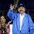 Senadores de Estados Unidos presentan proyecto de ley para ampliar sanciones al Gobierno de Daniel Ortega