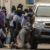 Organismo solicita al Ejército desmantelar paramilitares