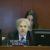 Secretario general de la OEA afirma que Ortega botó plan de adelantar elecciones
