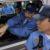 ¿Qué dice la resolución de la OEA que condena al Gobierno de Daniel Ortega?