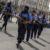 Empresarios guatemaltecos piden a su Gobierno romper relaciones con Ortega