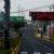 Funides, Amcham e Inde respaldan llamado a paro nacional convocado por la Alianza Cívica