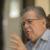 """Exguerrillero Henry Ruiz: """"Una revolución que se quedó en el intento"""""""