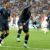 Ni Modric ni Mbappe: la figura de la Final fue Griezmann