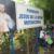 Iglesia Divina Misericordia fue atacada por paramilitares