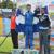 Fredd Ponce le da la primera medalla de oro a Nicaragua