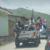Paramilitares armados asedian los barrios y comunidadesde Madriz y Nueva Segovia