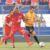 Ferretti suma experiencia con fichajes nacionales y extranjeros para la Liga Concacaf
