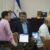 Gobierno de Daniel Ortega criminaliza las protestas