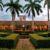 Hotel El Convento de León cierra sus puertas por la crisis sociopolítica en Nicaragua