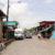 Sujetos encapuchados retienen una ambulancia en Siuna