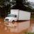 Crecida de río paraliza el tráfico en la carretera Bluefields-Nueva Guinea