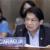 OEA aprueba resolución que condena al régimen de Daniel Ortega por abusos a los derechos humanos