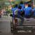 Empresarios de la región condenan violación a derechos humanos en Nicaragua