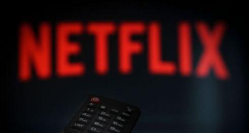 Netflix, SERIES, PELÍCULAS