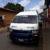 Transportistas mantienen cobros ilegales a los usuarios en Carazo