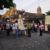 Feligreses de Boaco participan en viacrucis por la paz de Nicaragua