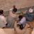Resuelven el misterio del contenido del enorme sarcófago negro hallado en la ciudad egipcia de Alejandría