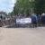 Gobierno reprimió a población en los tranques pese a diálogo para desmontarlos