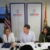 USAID anuncia 1.5 millones de dólares para apoyar la democracia y derechos humanos en Nicaragua