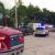 Al menos 17 muertos tras naufragar un barco con turistas en un lago de Estados Unidos