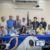Alianza Cívica convoca a unidad opositora tras rechazar ataque a Obispos