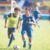 Selección de Futbol Femenina gana por forfiet en los Juegos Centroamericanos y del Caribe