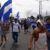 EN VIVO | Managua sale a las calles para exigir la salida de Ortega