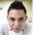 Muere uno de los jóvenes heridos en el ataque de policías y paramilitares en Monimbó