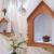 Profanan la capilla de Nuestra Señora del Carmen en Jinotega