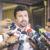 Fidel Moreno sigue al frente de Alcaldía de Managua pese a sanción de Estados Unidos