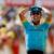 Omar Fraile se impone en la etapa 14 del Tour de Francia