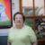 "Vilma Núñez: ""Como defensora no soy neutral"""