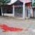 Un hombre asesina a balazos a su expareja y luego se suicida en Boaco