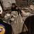 Evacúan a centenares de Cascos Blancos de Siria tras amenazas del régimen de Asad