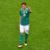 Mesut Özil sorprende anunciando su salida de la selección tras una polémica foto