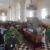 Sepultan en Jinotega al joven asesinado por paramilitares en Monimbó