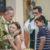 Obispo Silvio Báez: Infames calumnias contra la Iglesia