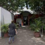 Notifican inspección del Minsa en comiderías pero llegan cobradores de la Alcaldía de Managua
