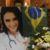 Régimen libera al paramilitar que asesinó a la estudiante brasileña Rayneia Gabrielle Da Costa Lima Rocha