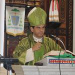 Monseñor Rolando Álvarez denuncia la prohibición de misas para promociones de primaria y secundaria