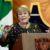 Alta Comisionada de la ONU, Michelle Bachelet, inicia su visita en Venezuela