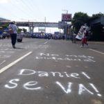 Actores políticos definen sus posiciones de cara al escenario electoral de Nicaragua