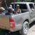 Policía Orteguista oculta a familiares el paradero de joven secuestrado en Quilalí, Nueva Segovia