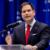 Senador Marco Rubio da ultimátum al régimen de Daniel Ortega para que libere a todos presos políticos