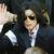 Diez años después de la muerte de Michael Jackson, ¿qué fue de los suyos?